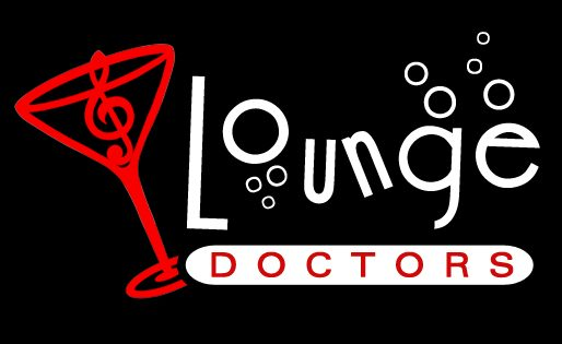 Lounge Doctors